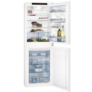 hladilnik za vgrajdane AEG SCN71800S1
