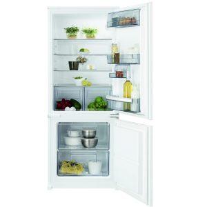hladilnik za vgrajdane SCB51421LS